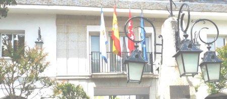 ortopedia-ayuntamiento