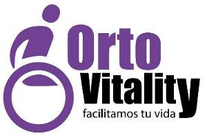 Logo Ortopedia Majadahonda